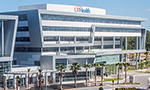 New family medicine practice opens at UF Health North - Thumb